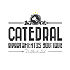 Appartements boutique catedral appartements boutique catedral valladolid