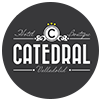 Hotel boutique catedral hotel boutique catedral valladolid